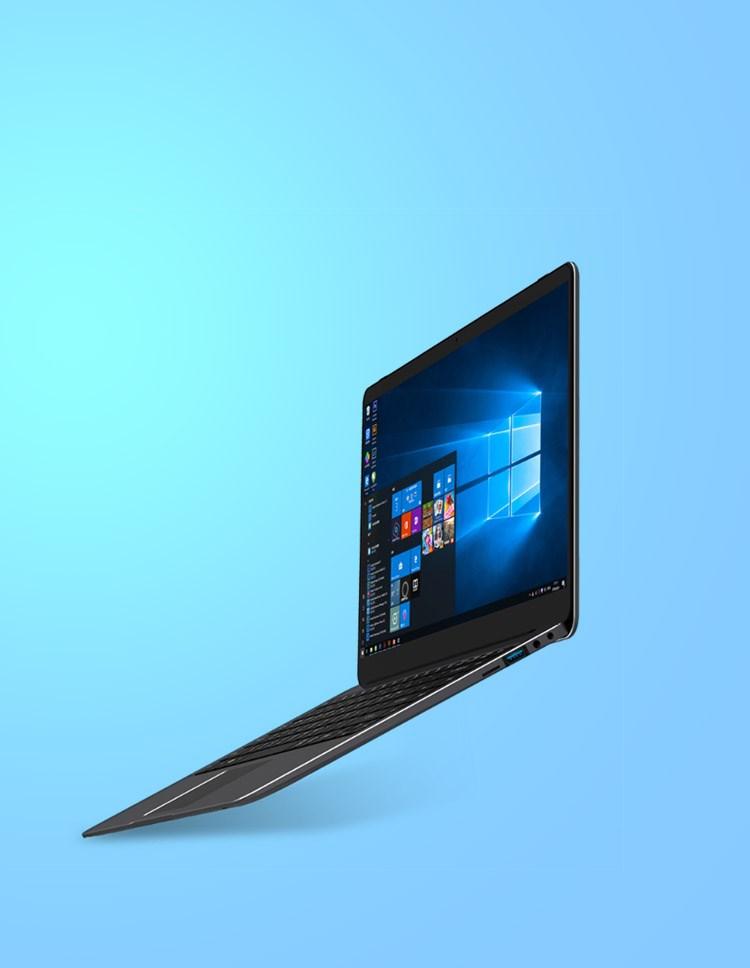 이그닉 노트북