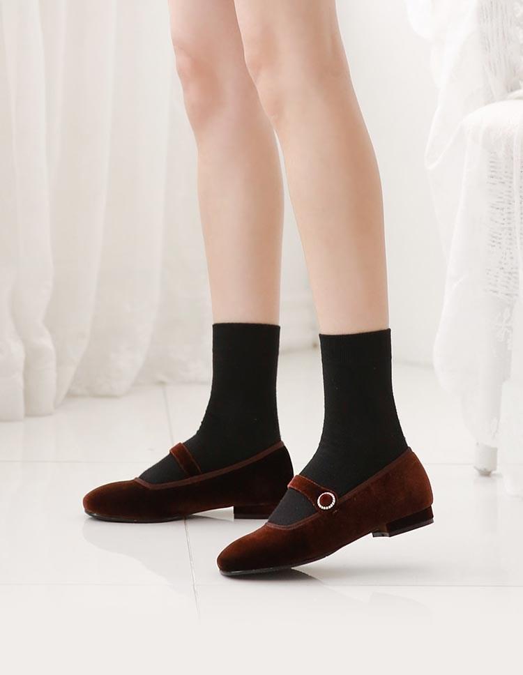 신발 베스트100