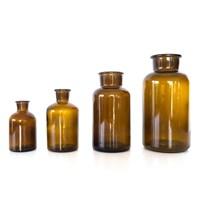 시약병 - vase