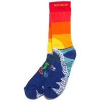 [립앤딥][Rip N Dip] Sufer Socks