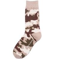 camouflage_camel