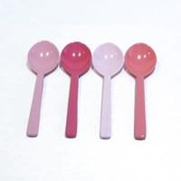 Glam Pink 포크세트