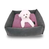 wwg bumper cushion [violet] basic M