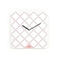 [로먼트] 안단테 무소음벽시계 / DC-012AN 디자인벽시계