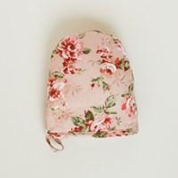 빈티지무드 주방장갑(핑크)