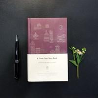 [3년일기장] A Three-year Story Book