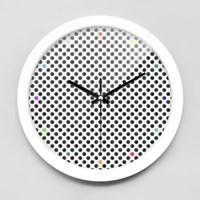 clock cld [벽시계/2컬러]