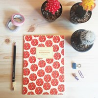 06_PATTERNNOTEBOOK_REDFRUIT