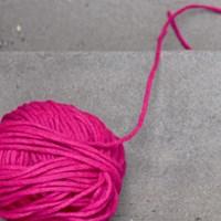 펠트끈 -50colors_(429000)
