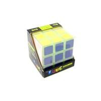 3x3 야광 두뇌개발 큐브
