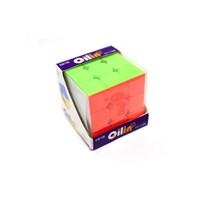 3x3 치린 두뇌개발 큐브