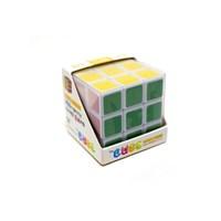 3x3 일반 두뇌개발 큐브