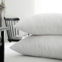 [당일발송] 높낮이조절 깨끗한 마일드 베개솜