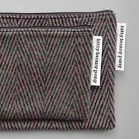 scotland pouch