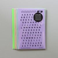 CBB sticker 05 abc123