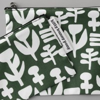 greenday pouch