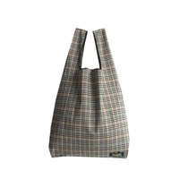 hound tooth check bag