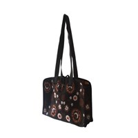 square bag _brown FL _medium