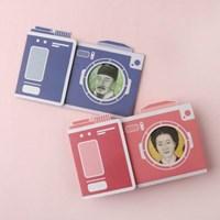 반전을 만드는 재밌는 용돈봉투 / 028-ME-0040,41
