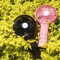 휴미드 FH-2200 휴대용선풍기 미니 핸디 선풍기