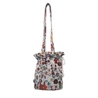olly small bucketbag