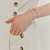 pinky winky bracelet