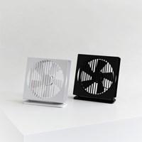 USB 선풍기(7인치)
