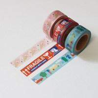 CBB Masking tape 02