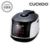 쿠쿠 CRP-HMF1070SB 10인용 IH압력밥솥 공식판매점 SJ