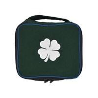 Lucky Mini Storage Bag