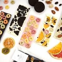 E 메이크마인 루시 바크 초콜릿만들기세트 DIY