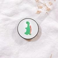[프롬구원] 아기공룡 티라노 스마트톡