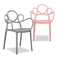 lottie chair(로티 체어)