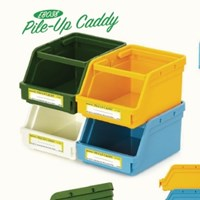 PENCO PILE-UP CADDY