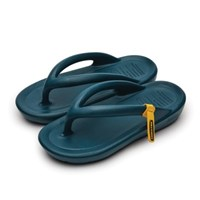 ZEROVITY™ Flip Flop Teal 2.0 (Z-FF-TEAI-)