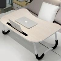 튼튼한 접이식 좌식 테이블