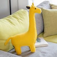 아티슈슈 기린 인형 Toy-Giraffe_(1146114)