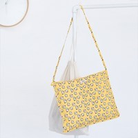 잼잼 베리라이트 handle pouch (6 color)