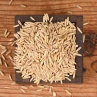 정읍산 귀리쌀 1kg