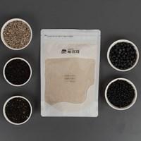 검은곡식 5가지로 만든 미숫가루 300g
