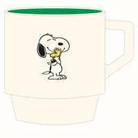 [Peanuts] 허그머그_스누피