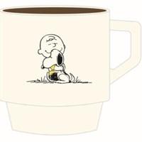 [Peanuts] 허그머그_찰리