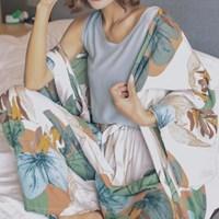 파자마 여성잠옷 4종 세트 CH1506951
