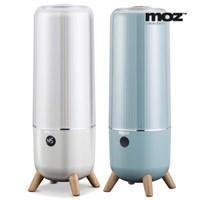 [예약판매 사은품] 모즈 스웨덴 UV살균 가습기 DMH-600R