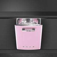 식기세척기 ST2FAB 핑크 빌트인전용