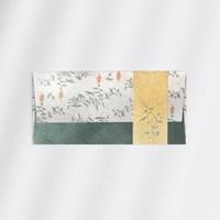 들꽃 봉투