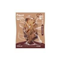 [꼬꼬빌] 심쿵닭 치즈데리야끼 닭가슴살 99g 15팩