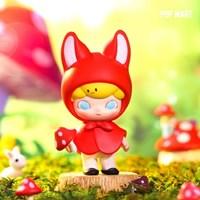 [팝마트코리아 정품 판매처] 디무-동화 시리즈_랜덤