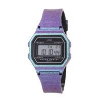 베이직 디지털 러버 시계_오로라(AG2G0702DAVV)