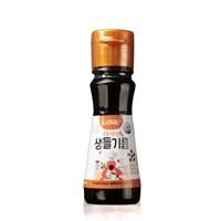 [루솔] 루솔이 만든 어린이 생들기름 병 (75ml)